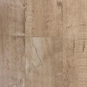 Golden Latte Napa Wood Look Laminate