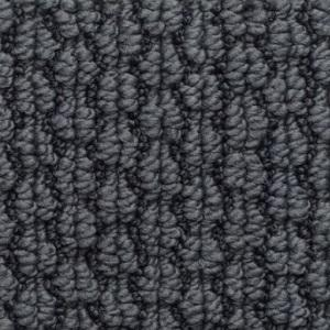 Ink Cathedral Hill Nylon Carpet Swatch