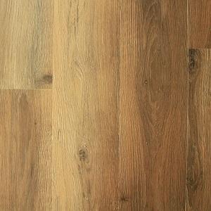 Raw Cedar Life Bond Peel and Stick Vinyl Planks