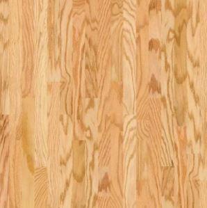 Rustic Natural Gazebo Oak Engineered Hardwood Swatch