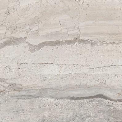 Bianco Scala Amalfi Stone Porcelain Tile Swatch