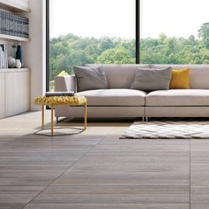 Centennial Gray Sunwood Pro Ceramic Tile