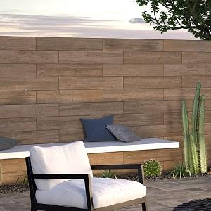 Legend Beige Sunwood Pro Ceramic Tile
