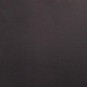 Black Silk Ceramic Tile