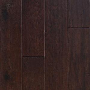 Chestnut Prairie Creek Engineered Hardwood