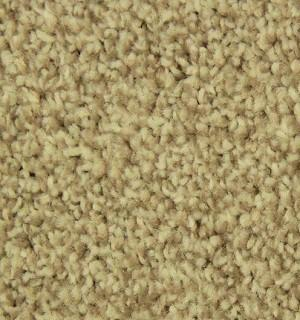 Dove Split Second Polyester Carpet