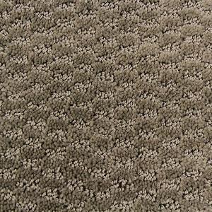 Silver Lining Keywest Polyester Carpet