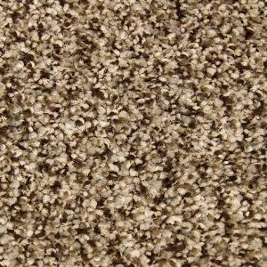 Chic Simple Solutions Polyester Carpet
