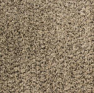 Chic Simple Solutions Polyester Carpet Swatch