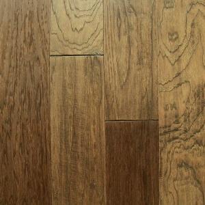 Cinnamon National Park Engineered Hardwood
