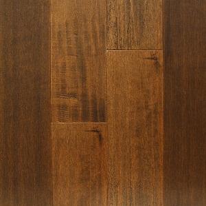 Columbia Maple Lowes Engineered Hardwood