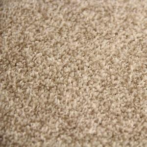 Dove Split Second Polyester Carpet