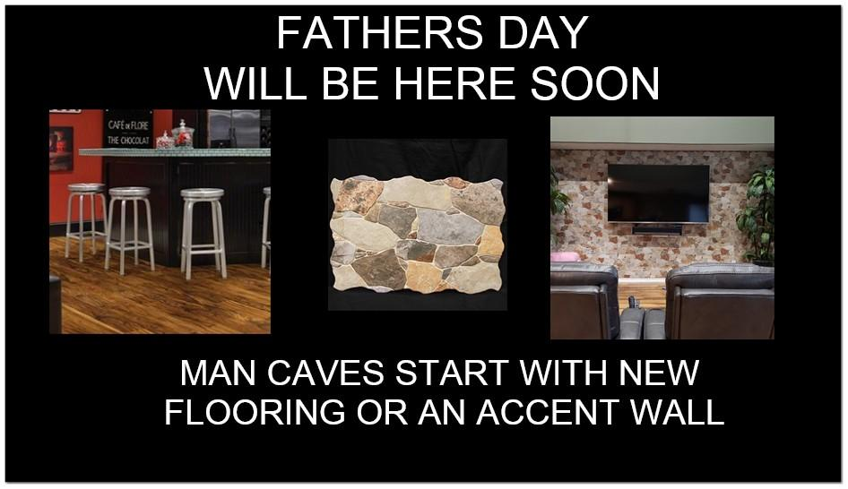 FATHERS DAY SPECIAL 060121