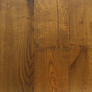 Fenimore Natural Wood Enclave Hardwood