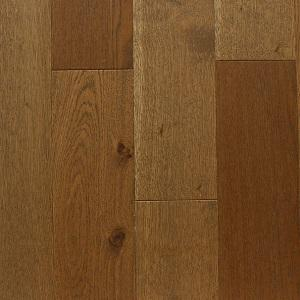 Harth Oak Lowes Engineered Hardwood