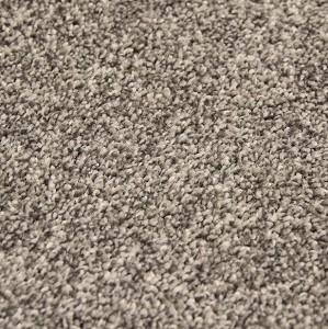 Icy Split Second Polyester Carpet
