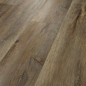 Modern Oak Majestic Luxury Vinyl Plank Swatch