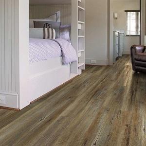 Modern Oak Majestic Luxury Vinyl Plank