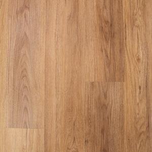 Sage Sturdy Luxury Vinyl Click Lock Planks