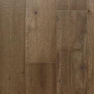 Silver Acacia Engineered Hardwood