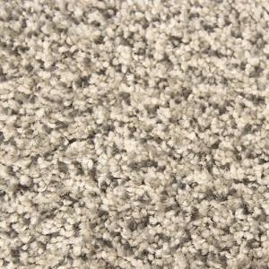 Sparkles Simple Solutions Polyester Carpet