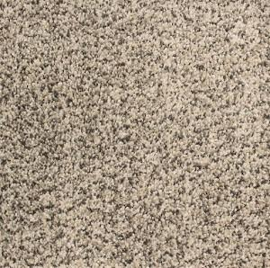 Sparkles Simple Solutions Polyester Carpet Swatch