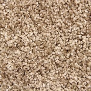 Tumbleweed Swanky Polyester Remnant 5233