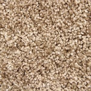 Tumbleweed Swanky Polyester Remnant 4875