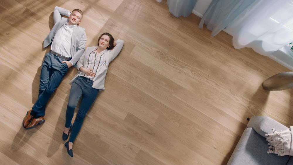 Houston Flooring Store
