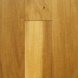 Natural Acacia Exotic Engineered Hardwood