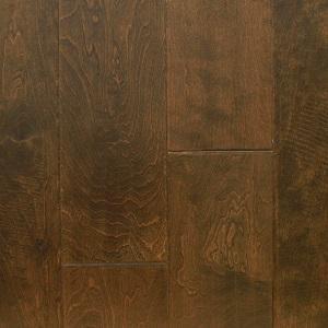 Flax Baroque Engineered Hardwood Flooring