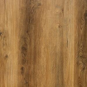 Omaha Sturdy Luxury Vinyl Click Lock Planks