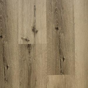 Orchard Antique Wood Luxury Click Lock Vinyl