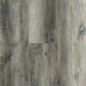Ashwood Genesis Glue Down Vinyl Planks Swatch