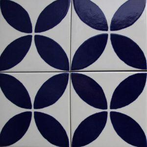Astro Marca Corona Porcelain Tile