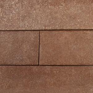 Cotto Soho Porcelain Brick Tile