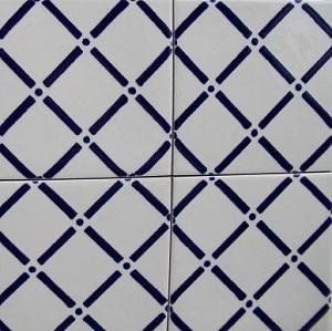 Trama Marco Corona Porcelain Tile