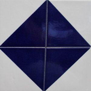 Triangolo Marca Corona Porcelain Tile