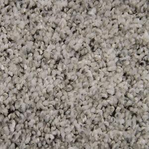 Aluminum Industrial Revolution Polyester Carpet